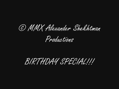 Tom Lehrer - Bright College Days