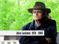 Juice Leskinen de Luonas kai olla saan