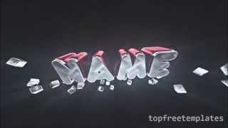 NEW Top 10 intro Template 2015 + FREE Download
