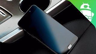 Umi Plus International Giveaway [3 Phones]
