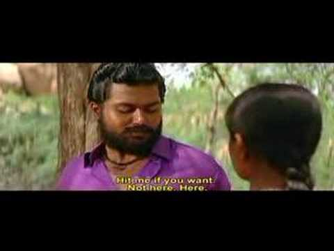 Paruthi Veeran - Trailer 1 video