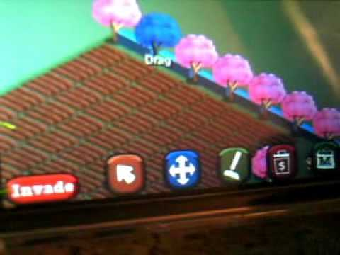 Zombie Farm Iphone Ipod Touch Hack Tutorial 2