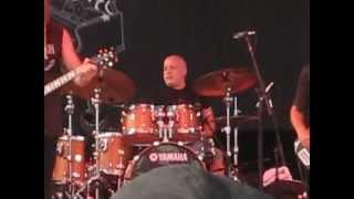 Watch Procol Harum Roberts Box video