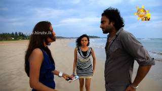 Hithagawa Nawathinna - Shanika Wanigasekara
