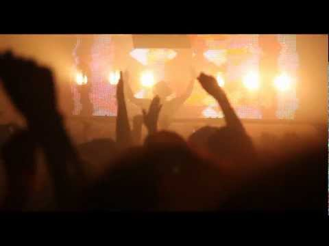 Porter Robinson & Mat Zo @ Ministry of Sound Club -- 27th October 2012 Music Videos