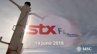 엉망진창 세탁소2 (STX 꿀잼디코)