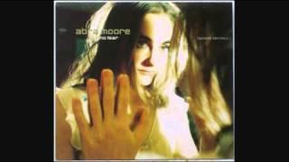 Watch Abra Moore First Date video