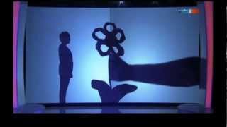 flowmotion shadow illusions