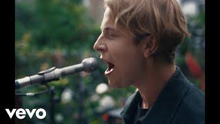 Tom Odell - 新譜シングル「If You Wanna Love Somebody」2018年6月14日配信開始 MVを公開 thm Music info Clip