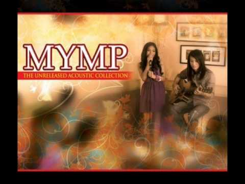 Mymp - Think Of Laura