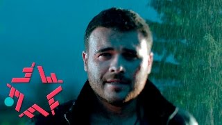 Клип Emin - Забыть тебя
