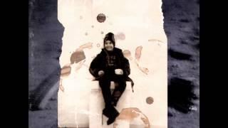 Watch Bay Laurel Lost In Black Love video