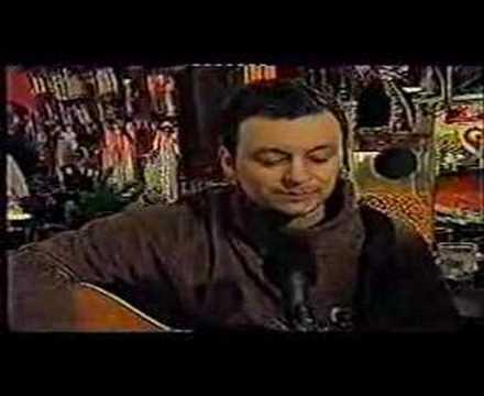 Manic Street Preachers - Last Christmas
