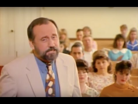 Ray Stevens - The Mississippi Squirrel Revival video