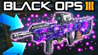 BLACK OPS 3 BEST SNIPER RIFLE? (Call Of Duty: Black Ops 3 Sniping/Quickscoping Gameplay)