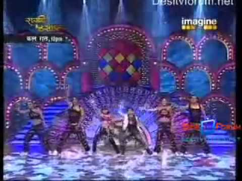 Nachle ve with saroj and terrence 12 th nov part 14