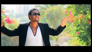 Semahegn Asfaw - Nesh Lene ነሽ ለኔ (Amharic)
