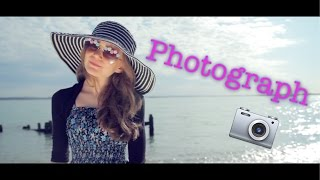 download musica Ed Sheeran - Photograph - Cover by 12 Year Old Sapphire