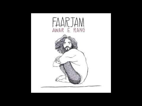 01 Faarjam - Baroon (EP)