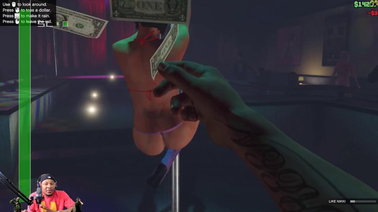 Strip Show <b>xxx</b> for > <b>strip show</b>
