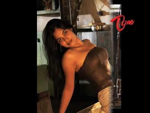 Bindu Madhavi - Telugu Heroine - Photo Gallery