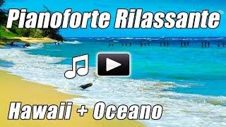 Rilassante Musica Strumentale Pianoforte felice studio canzoni rilassarsi studiando mix di classica