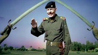 Asesinado en Tikrit 'el número dos de Sadam Husein y 'rey de bastos'