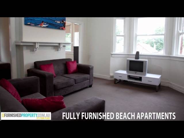 Blair Street Apartments - Bondi - (HD).mp4