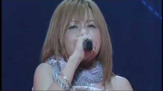 H P 2002 One Happy Summer Day Tokyo Yoimachigusa Tokyo Bijin Mc