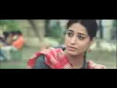 Hai Sohniya Harbhajan Mann Sad video