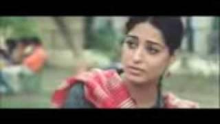 download lagu Hai Sohniya Harbhajan Mann Sad gratis