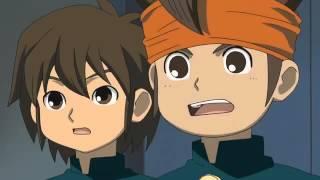 Super Onze 9 ¡AnimeQ! Animes Online