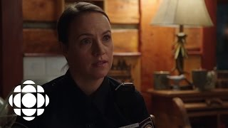 Heartland Season 9, Episode 10 First Look | Heartland | CBC