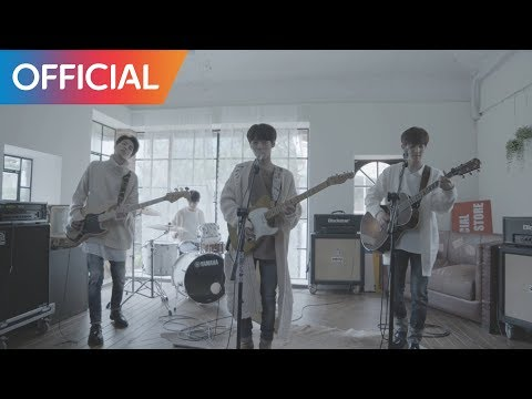 Download  The Rose 더 로즈 - 좋았는데 Like We Used To MV Gratis, download lagu terbaru