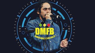No One  / Alicia Keys feat Damian Marley