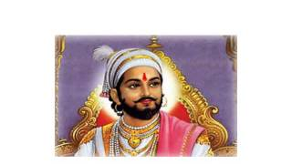 Top 10 Greatest Kings in India