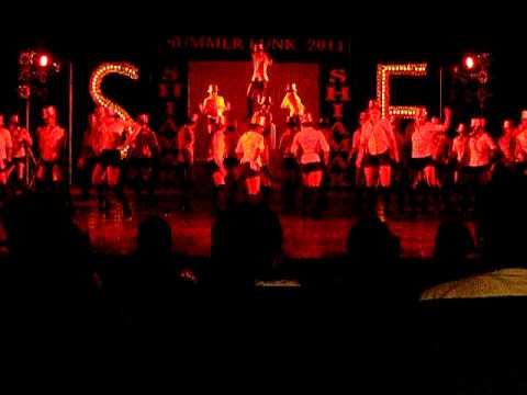 Dhan Te Nan- Spb Girls Bangalore video
