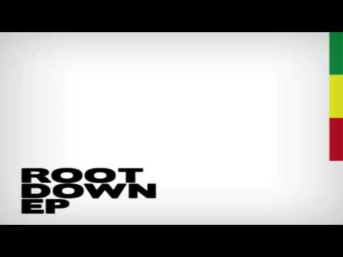Taking Over Me Rootdown [LYRICS]