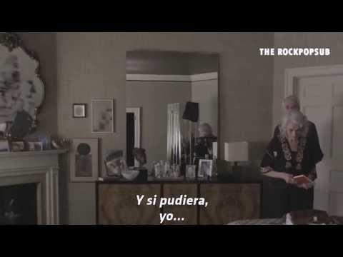 Justin Timberlake   Mirrors Subtitulado HD