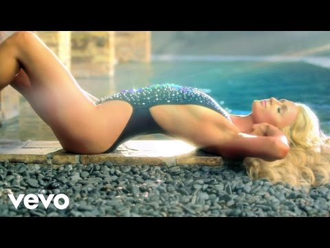 Paris Hilton - Good Time (Explicit) ft. Lil Wayne klip izle