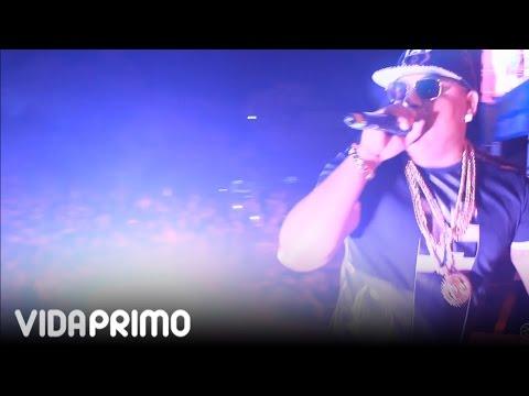 Mr. Frank (Big Pappa) – Día De La Juventud (2016) videos