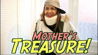 Brown Mother's Treasure | Browngirlproblems1