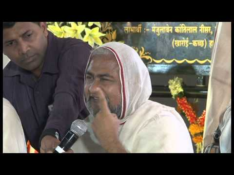 Jain Navkar Mantra Jap 99999999 (25 Min.)