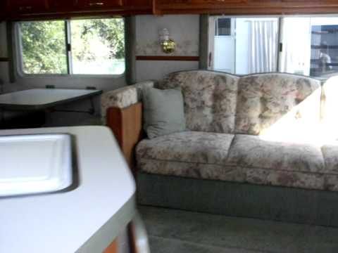 2001 Fleetwood Prowler 26h At America Choice Rv 1 800