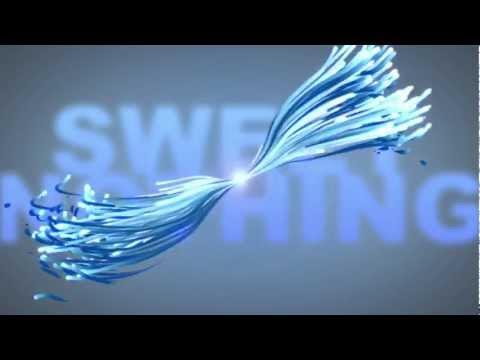 Calvin Harris - Sweet Nothing (ft. Florence Welch) LYRICS