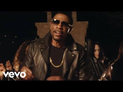 Keith Sweat Good Love rnb music videos 2016