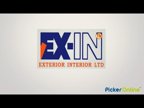 EX-IN Interior and Fashion Designing Institute In Nagpur - Picker Online