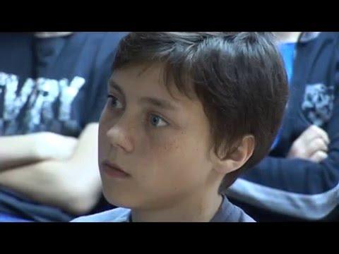 Десна-ТВ: День за днем от 12.05.2016