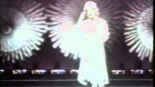 Dusty Springfield - I`d Rather Leave While I`m In Love, promo video
