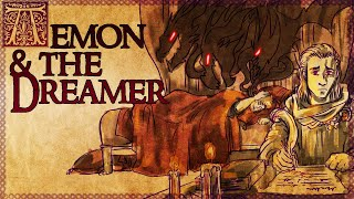 🧙 Aemon the Dreamer: The Fall of House Targaryen